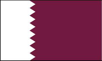 卡塔尔 第1张