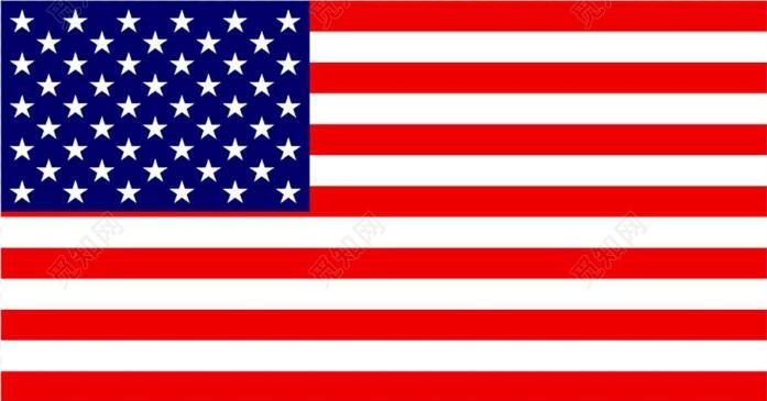 美国 第1张